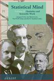 The Statistical Mind in Modern Society : The Netherlands 1850-1940, , 9052603235