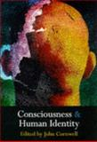 Consciousness and Human Identity, , 0198503237