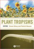 Plant Tropisms, , 0813823234