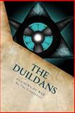 The Duildans, The Generaless, 1494403234