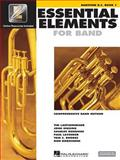 Essential Elements 2000, , 0634003232