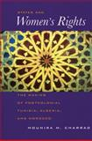 States and Women's Rights - The Making of Postcolonial Tunisia, Algeria, and Morocco 9780520073234