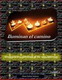 Iluminan el Camino, Oliver Velasco, 1500313238