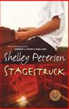 Stagestruck, Shelley Peterson, 1554703239