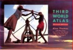 Third World Atlas 9781560323235
