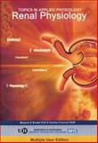 Renal Physiology : Multiple User Edition, Brodie, Marjorie E. and Freeman, Pauline, 1905313233