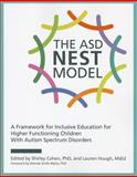 The ASD Nest Model, Shirley Cohen, PhD, Lauren Hough, MsEd, 1937473236