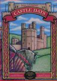 Discovering Castle Days, J. Bradley Cruxton and W. Douglas Wilson, 0195413237