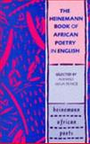 The Heinemann Book of African Poetry in English, , 0435913239