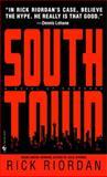 Southtown, Rick Riordan, 0553583239