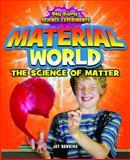 Material World, Jay Hawkins, 1477703233
