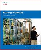 Routing Protocols Companion Guide, Cisco Networking Academy Staff, 1587133237