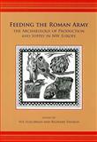 Feeding the Roman Army 9781842173237