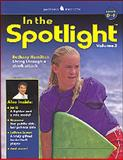 In the Spotlight Vol. 2 : Levels D-F, Billings, Henry and Billings, Melissa, 0078743230