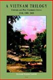 Vietnam Trilogy : Veterans and Post Traumatic Stress, Scurfield, Raymond M., 087586323X