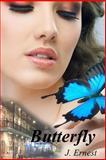 Butterfly, J. Ernest, 1482563231