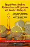 Syngas Generation from Hydrocarbons and Oxygenates with Structured Catalysts 9781608763238