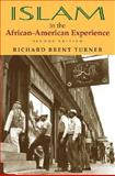 Islam in the African-American Experience 9780253343239