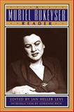 A Muriel Rukeyser Reader, Jan H. Levi, 0393313239