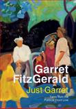 Just Garret, Garret FitzGerald, 1907593233