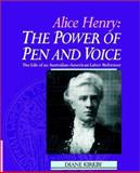 The Power of Pen and Voice 9780521523240