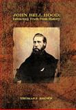 John Bell Hood, Thomas J. Brown, 1479713244