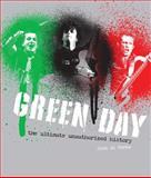 Green Day, Alan di Perna, 0760343241