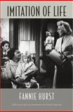 Imitation of Life, Hurst, Fannie, 0822333244