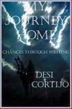 My Journey Home, Desirena Cortijo, 0943283248