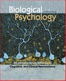 Biological Psychology : An Introduction to Behavioral and Cognitive Neuroscience, Rosenzweig, Mark R. and Breedlove, S. Marc, 0878933247