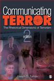 Communicating Terror 9781412973243