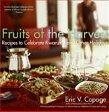 Fruits of the Harvest, Eric V. Copage, 0060833246