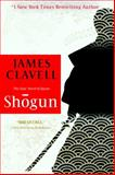 Shogun, James Clavell, 0385343248
