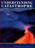 Understanding Catastrophe 9780521413244