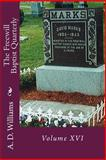 The Freewill Baptist Quarterly, A. Williams, 1494903245
