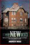 The New Kid, Andrew Moss, 1499023243