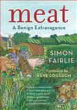 Meat, Simon Fairlie, 1603583246