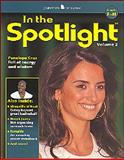 In the Spotlight Vol. 2 : Levels F-H, Billings, Henry and Billings, Melissa, 0078743249