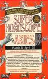 Aries, Astrology World Staff, 0425163245