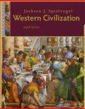 Western Civilization 8th Edition