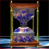 Kosher Time : Currents of Time, , 061524324X