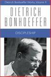 Discipleship, Dietrich Bonhoeffer, 0800683242