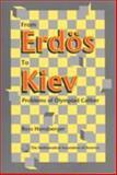 From Erdös to Kiev, Ross Honsberger, 0883853248