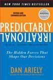 Predictably Irrational, Dan Ariely, 0061353248