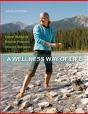 LL a Wellness Way of Life with Connect Plus Access Card, Robbins, Gwen and Powers, Debbie, 0077673247