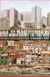 Black Women Against the Land Grab
