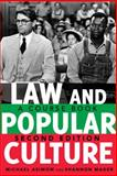 Law and Popular Culture 2nd Edition