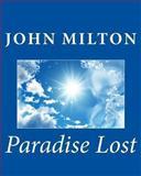 """""""Paradise Lost"""", John Milton, 1466403241"""