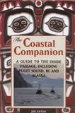 The Coastal Companion, Joe Upton, 1550173243
