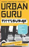 Urban Guru, Amy Campbell, Bridget Daley, Matt Hamman, Jen Vella, 1427403244